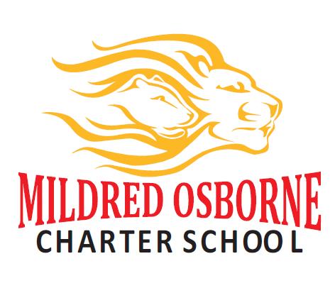 Image result for mildred osborne charter school