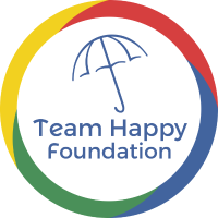 happyfoundationlogo